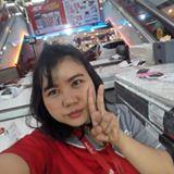 susy_aritonang