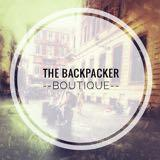 thebackpackerboutique