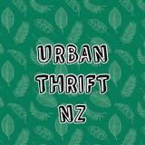 urbanthriftnz