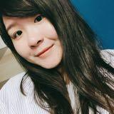 yu22969851
