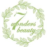 7wondersbeauty