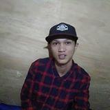 adi_saepuloh14