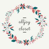 alljoycloset
