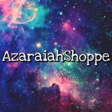 azaraiahshoppe