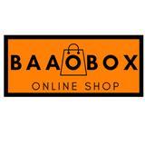 baaobox