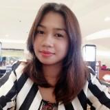 cee_jhay1022