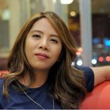 chen_eriq