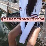 clearcynwardrobe