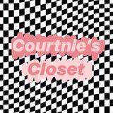 courtniescloset