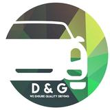 d_and_g_rental_services