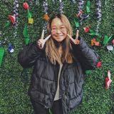 elisabeth_wang
