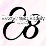 everything.eighty