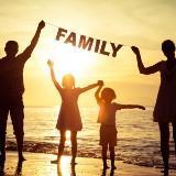 family_stuff
