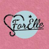 forelle.id