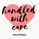 handledwithcare.ph