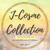 jcosmecollection