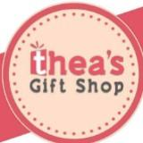 theas_giftshop_ph