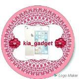 kia_gadget