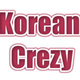koreancrezy