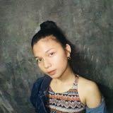 lallymarie