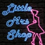 littlemrsshop