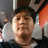 maestrosyangan