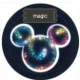 magic912