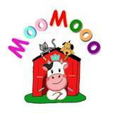 moomooopets