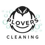 ploverscleaning