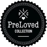 preloved_collection.by