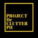 projectdeclutter.philippines