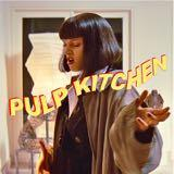 pulpkitchen