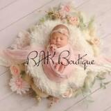 rak.boutique