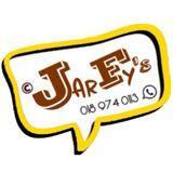 jarfys