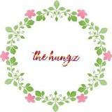 the_hungz