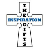 theinspirationgifts