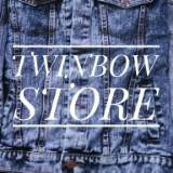 twinbowstore
