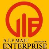 aif_maju_enterprise