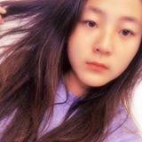 ashv_yi