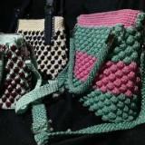 ayco_handmade