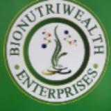bionutriwealthproducts