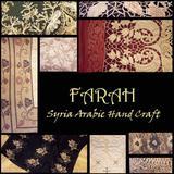 farahsyria