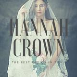 hannahcrown.my