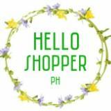 helloshopperph