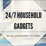 householdgadgets