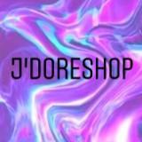 jdoreshop_