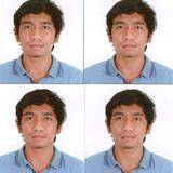 khaliddaud8