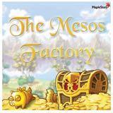 mesosfactory