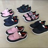 miel.clarks_shoes