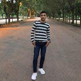 muhammadmahfuz6233